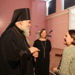 В Черняховске прошла VII Сретенская конференция