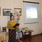 День православной книги в Черняховске