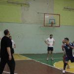 В Черняховске прошел турнир в честь преподобного Сергия