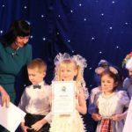 В Черняховске прошел Пасхальный фестиваль «Свет Христова Воскресения»