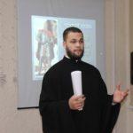 В Черняховске открылась выставка «Боевым награждается орденом»