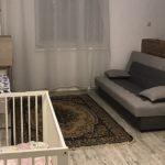 Приют в Гусеве открывает двери нуждающимся