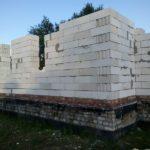 Нужна помощь в строительстве храма