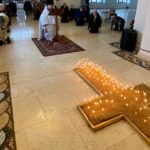 Молитва в день памяти Вифлеемских младенцев