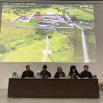 В Москве состоялась торжественная презентация новой книги игумении Елисаветы